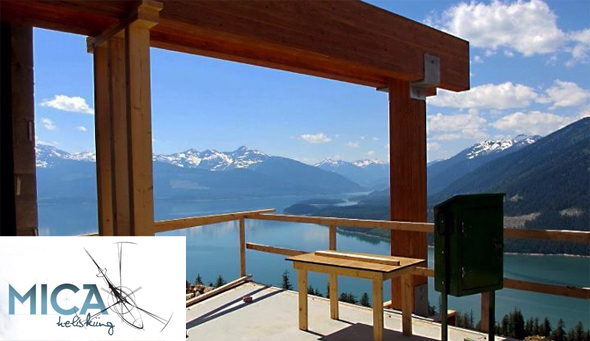 mica-heli-new-lodge-august-2012-update