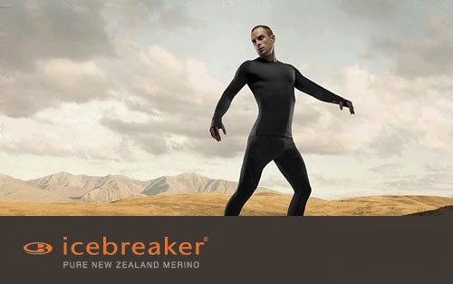 Icebreakerfield