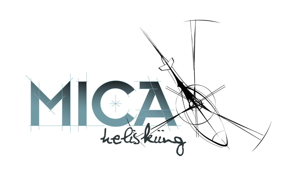 Image result for mica heli skiing